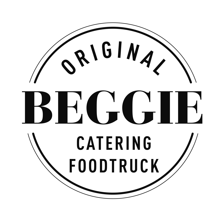 BEGGIE LOGO 2017