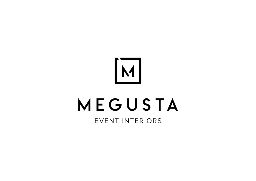 Megusta_Logo
